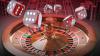Защита интересов игрока – нормы ЗУ № 2285-Д