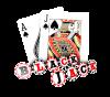 Игра с живым дилером – эффективен ли в ней счет карт в блэкджеке?