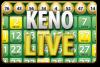 Кено – история развития и причина популярности лотереи в наше время