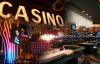 Лучшие казино нашей планеты