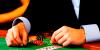 Почему казино прекращают использовать шафл-машины в блэкджеке?